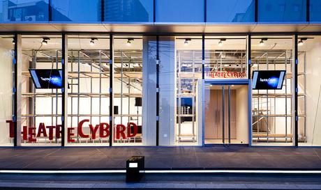 cybird.jpg